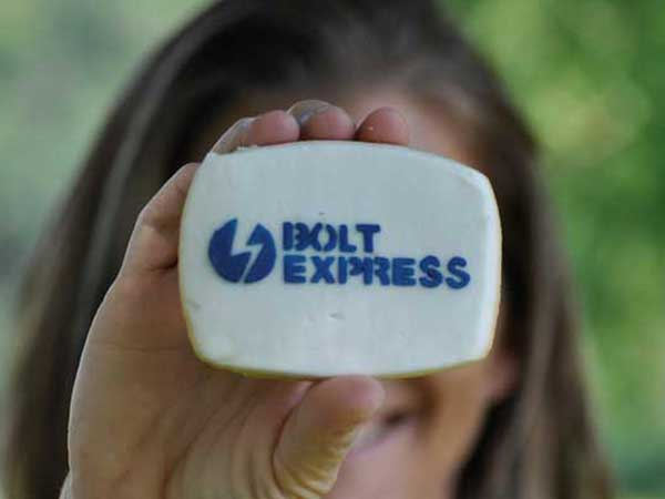 BOLT EXPRESS Job Openings