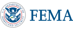 FEMA Transportation Program